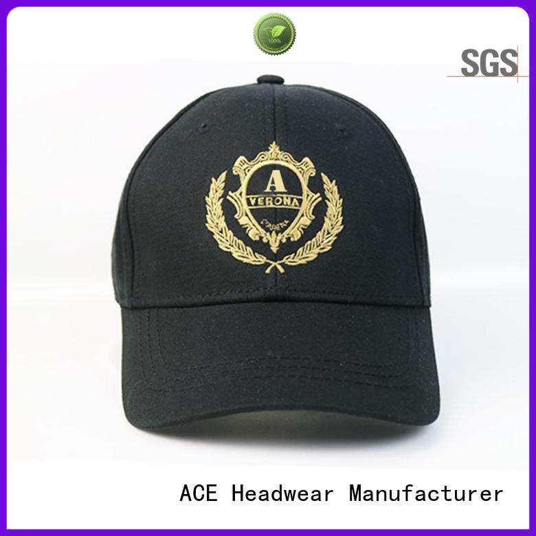 latest kids baseball caps plastic customization for beauty