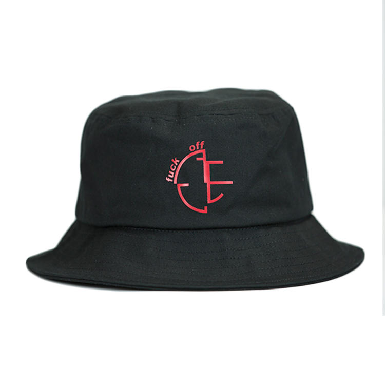 ACE latest bucket hat with string customization for beauty-2