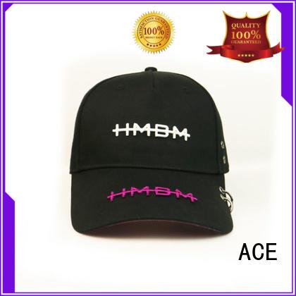 ACE freedom best mens baseball caps buy now for baseball fans