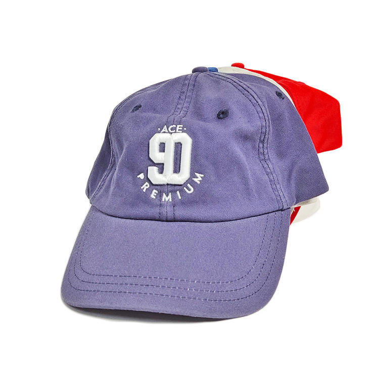funky best dad hats printing buy now for fashion-3
