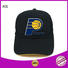 high-quality baseball cap with embroidery brown bulk production for beauty