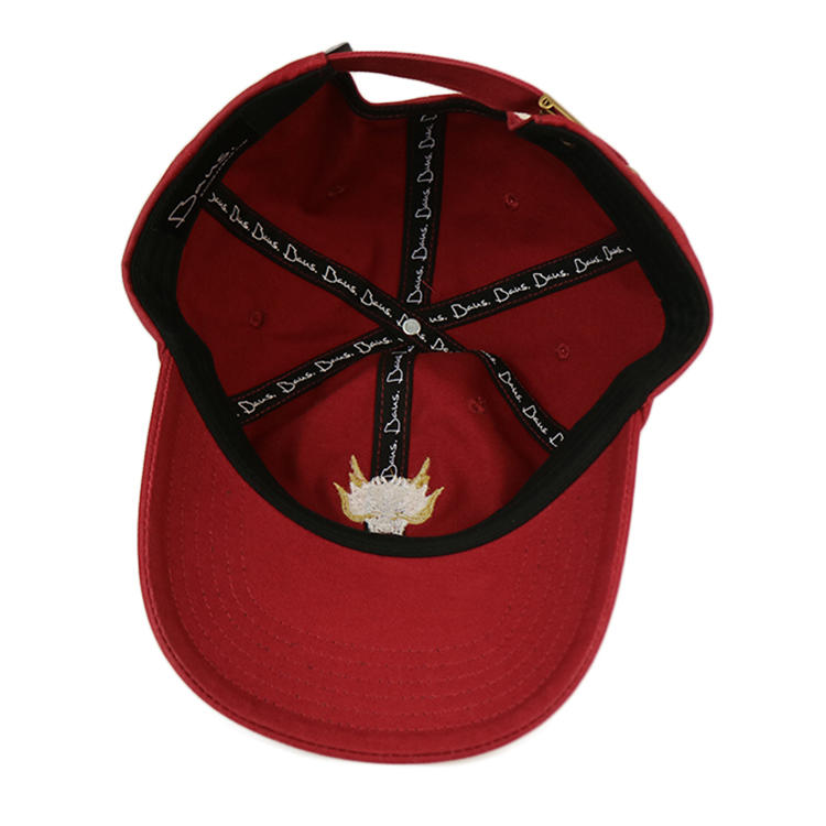 funky custom baseball caps peak buy now for baseball fans-3