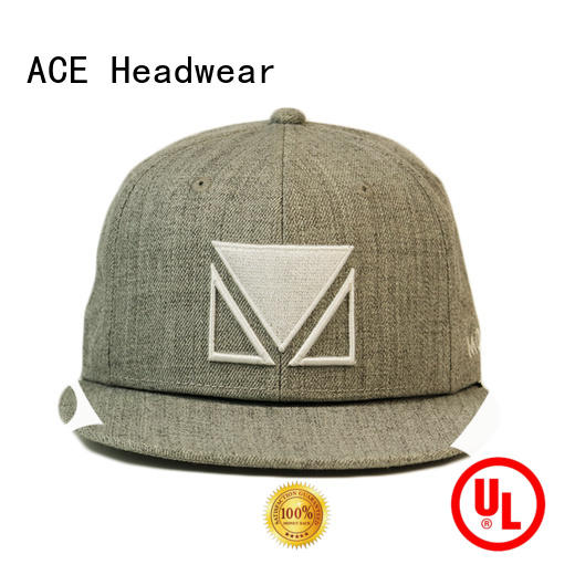latest snapback hat brands tiger free sample for beauty
