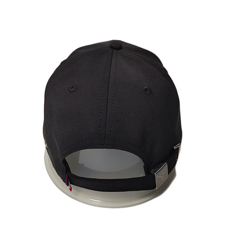 ACE rabbit fitted baseball caps supplier for beauty-3