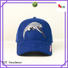 high-quality blank baseball caps proof get quote for baseball fans