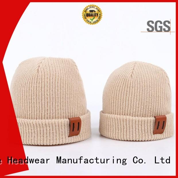 high-quality knit beanie purple get quote for beauty