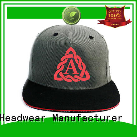ACE knitting best snapback hats buy now for beauty