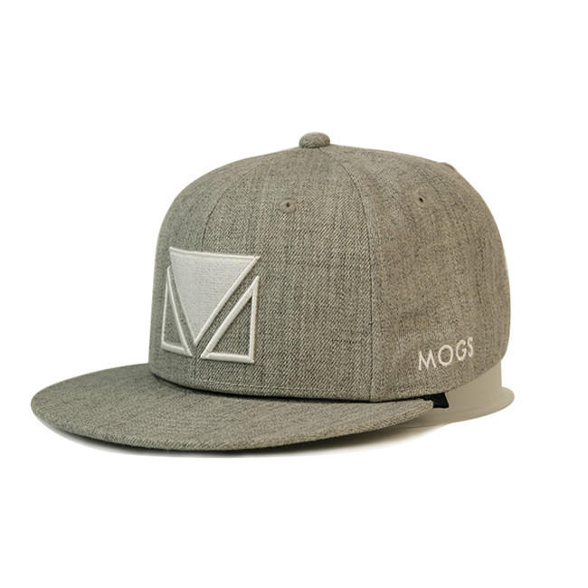 ACE print snapback cap for wholesale for fashion-2