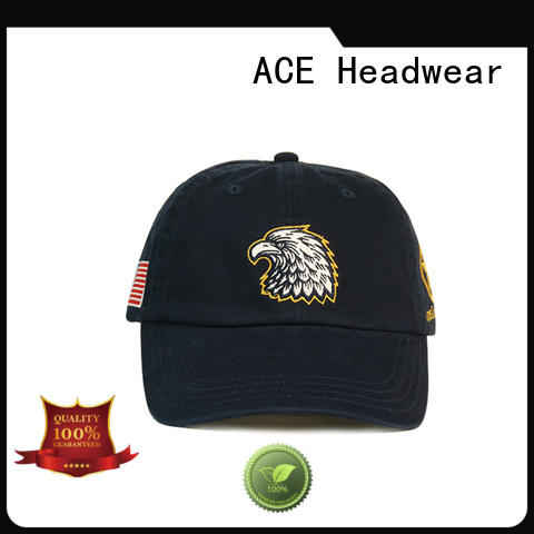 funky black baseball cap freedom get quote for beauty
