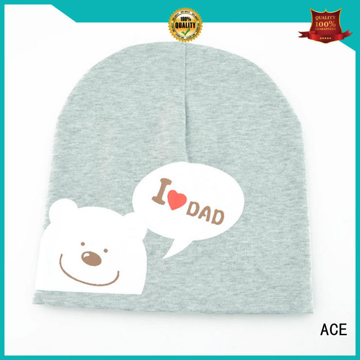 at discount womens knit beanie beanies get quote for fashion
