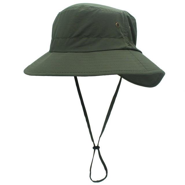 latest trendy bucket hats sale supplier for beauty-1