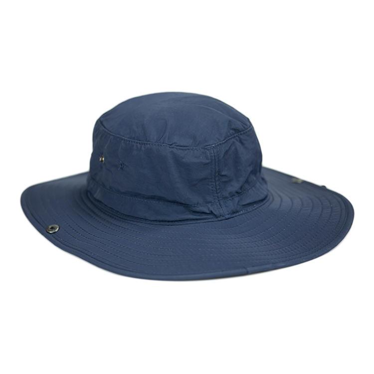 ACE durable custom bucket hats bulk production for fashion-1