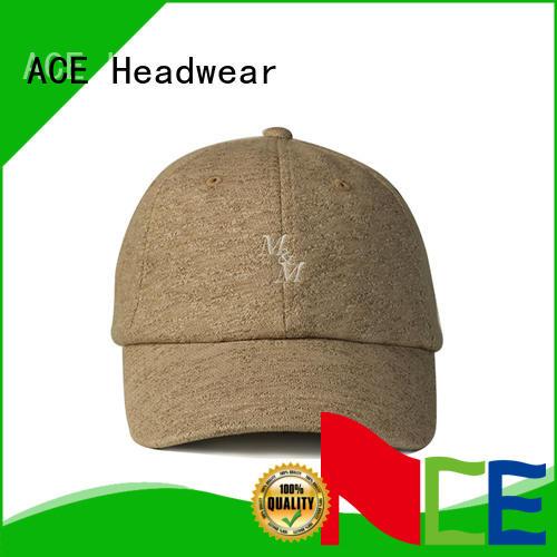 solid mesh black baseball cap plastic free sample for fashion