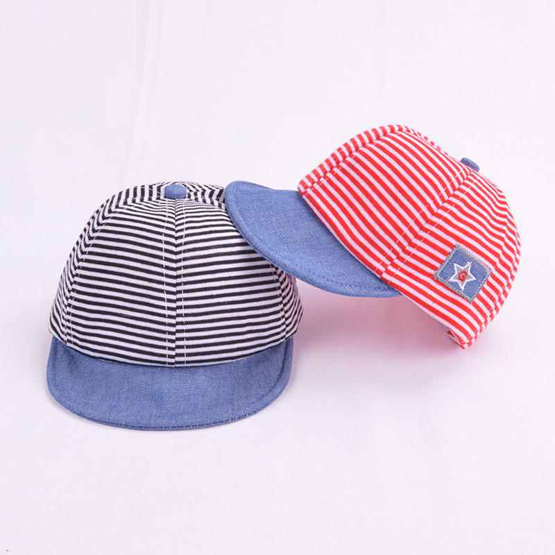 latest baseball cap with embroidery white for wholesale for baseball fans-1