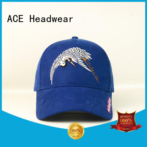 at discount wholesale baseball caps flower buy now for baseball fans