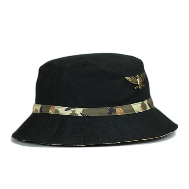 ACE headwear white bucket hat buy now for beauty-1