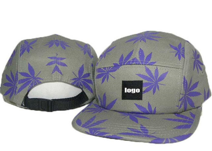 ACE at discount snapback hat get quote for fashion-1