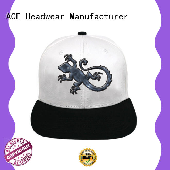 ACE at discount best mens baseball caps buy now for baseball fans