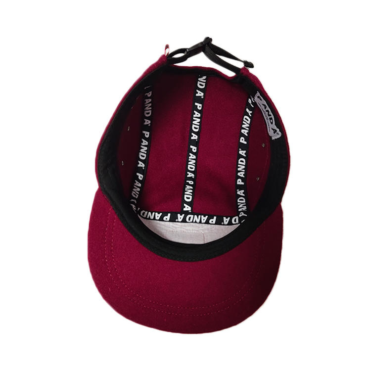 at discount youth snapback hats acrylic bulk production for fashion-2