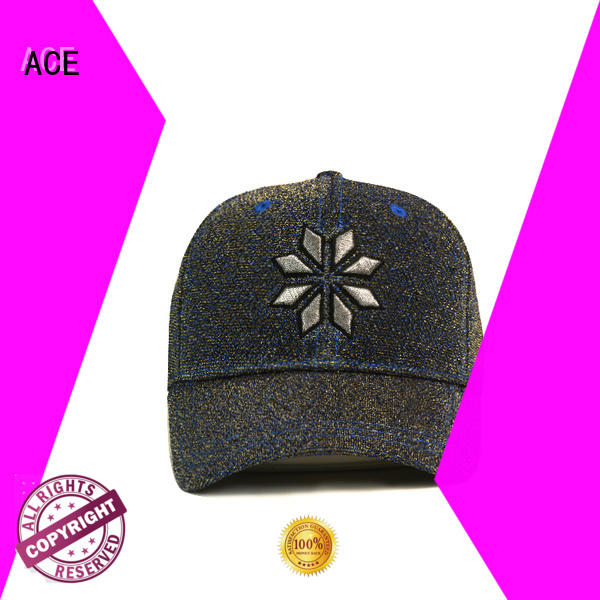 at discount black baseball cap brown get quote for baseball fans