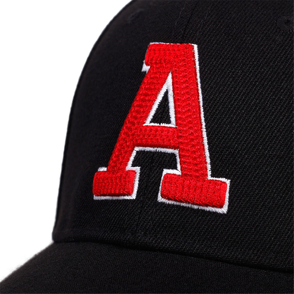 on-sale sequin baseball cap gold for wholesale for fashion-3