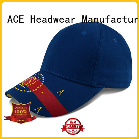 Breathable womens baseball cap caps buy now for beauty