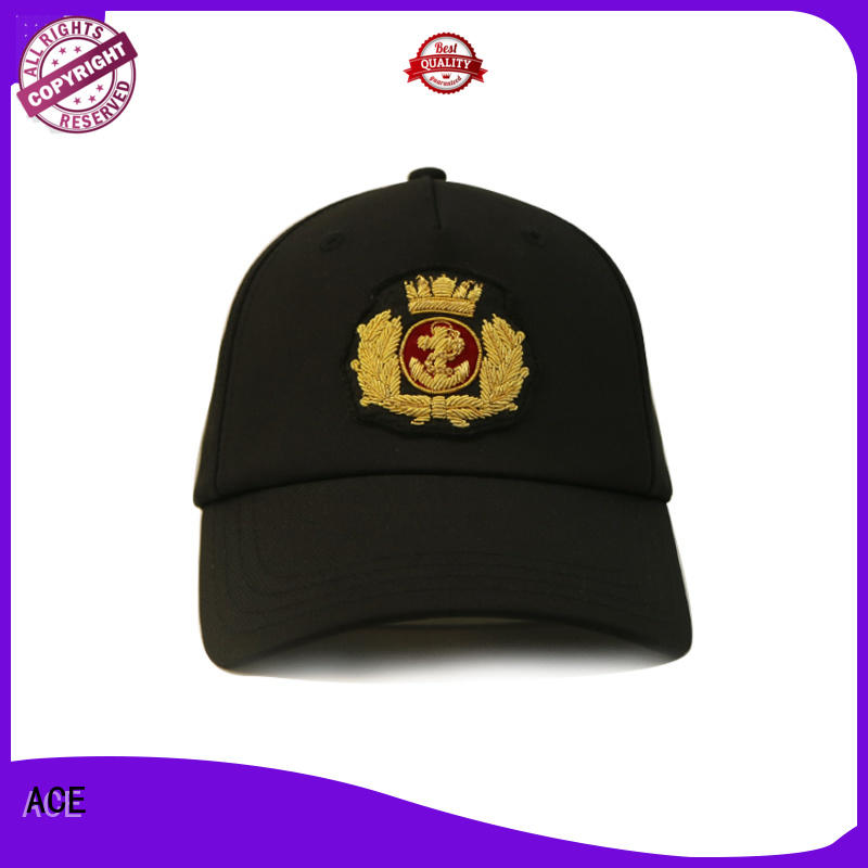 funky green baseball cap strap bulk production for beauty