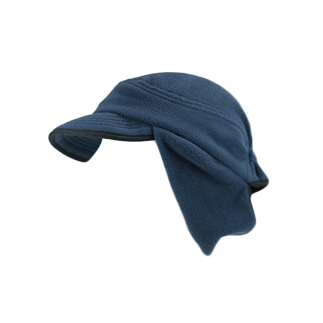ACE high-quality grey knit beanie get quote for fashion-1