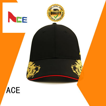 durable leather baseball cap collection get quote for fashion