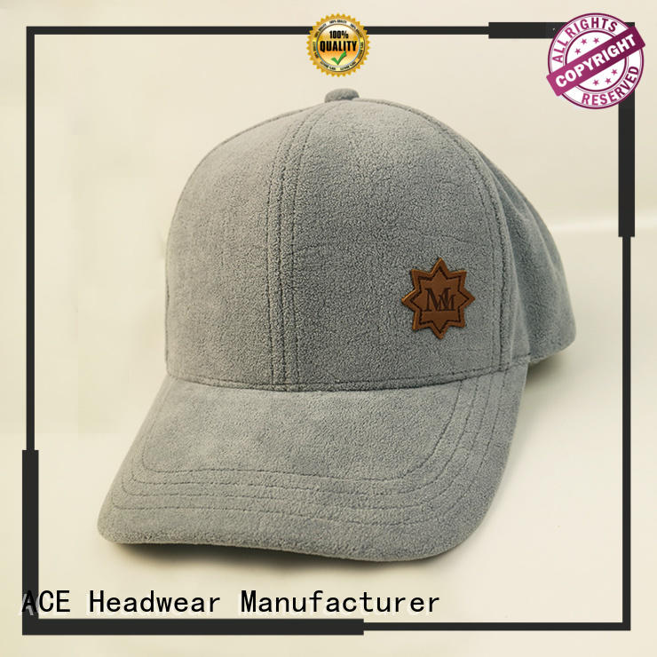 portable baseball cap collection for wholesale for fashion