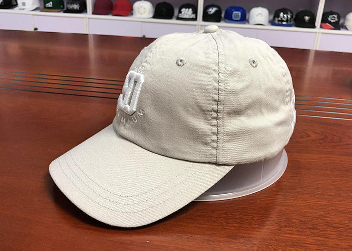 ACE portable leather baseball cap get quote for beauty-3