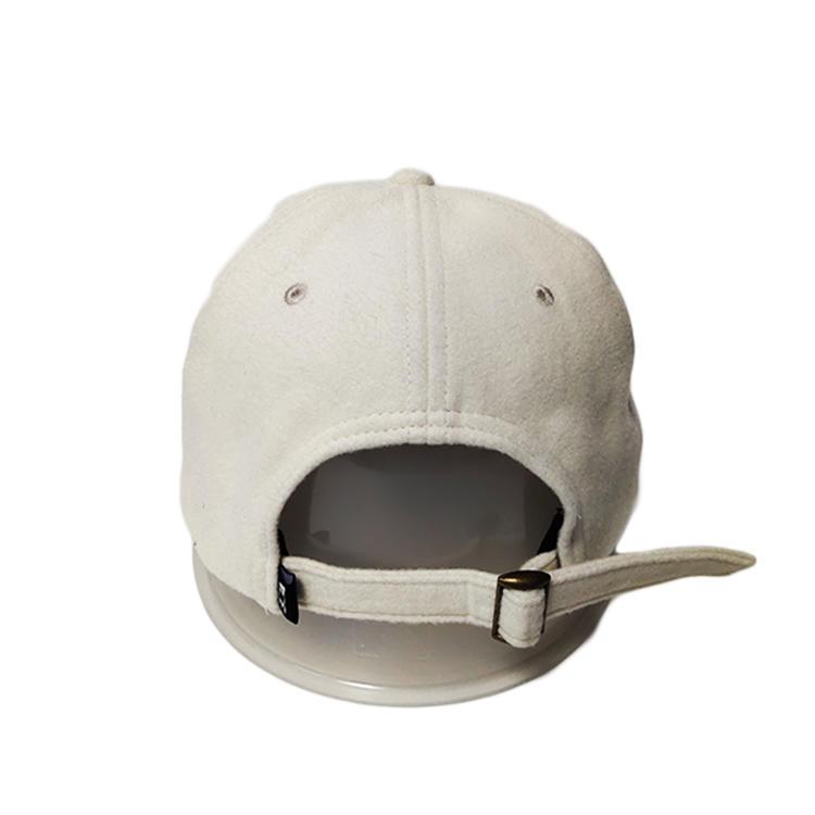 ACE Breathable best baseball caps OEM for baseball fans-3