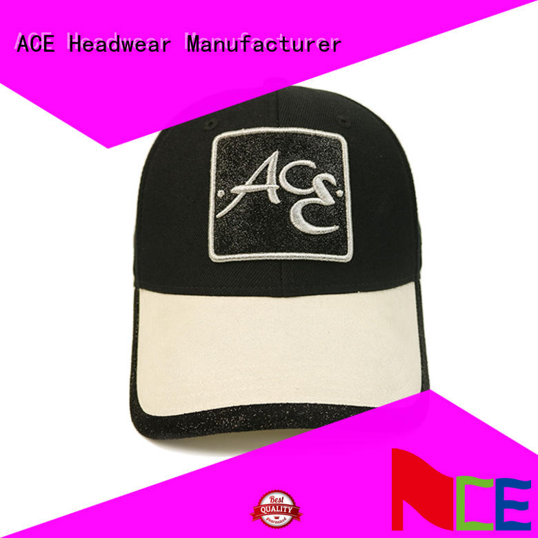 at discount embroidered baseball caps corduroy customization for beauty