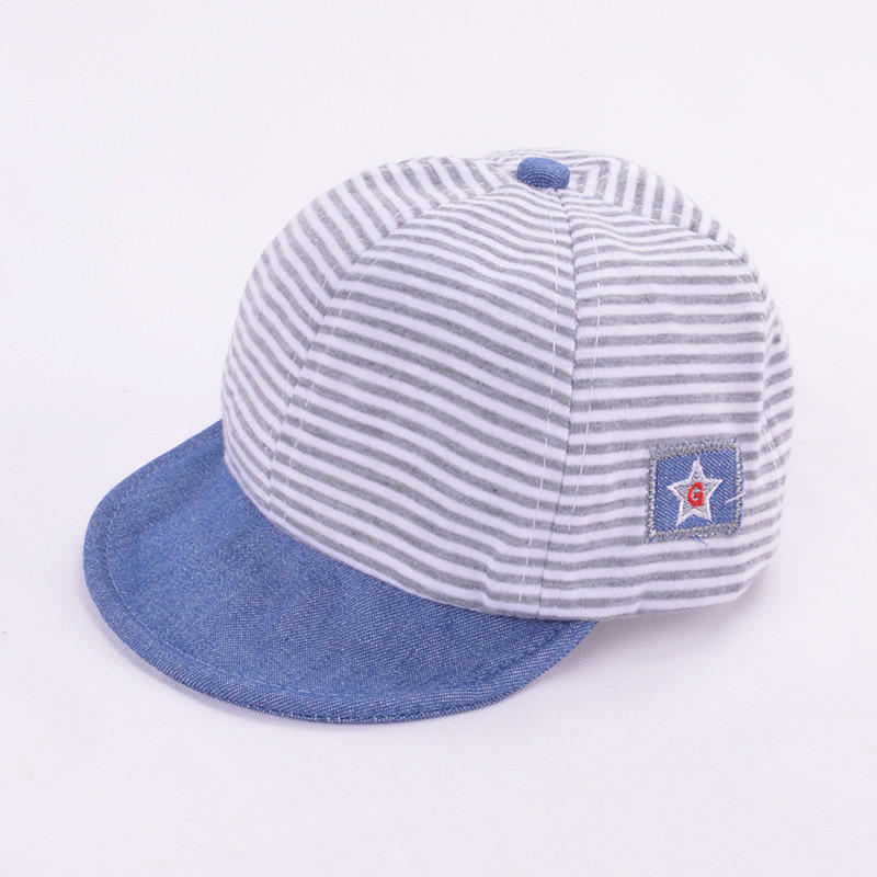 latest baseball cap with embroidery white for wholesale for baseball fans-3