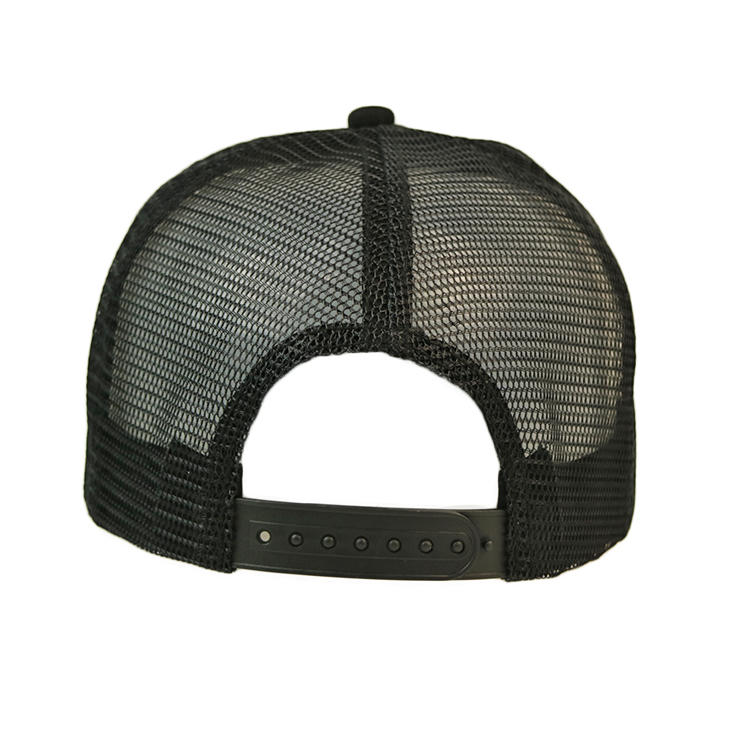 on-sale trucker cap caps for wholesale for fashion-3