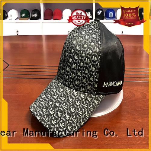 durable blank baseball caps rabbit ODM for beauty