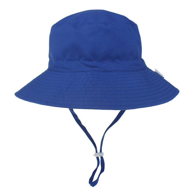 ACE feature cool bucket hats for wholesale for fashion-1