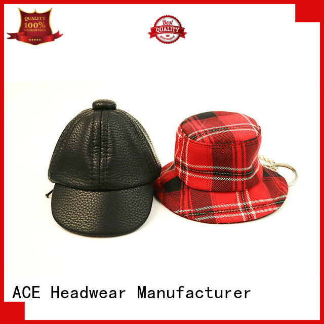 portable bucket hat fashion bucket free sample for beauty