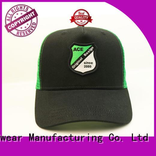 at discount womens trucker cap trucker for wholesale for Trucker