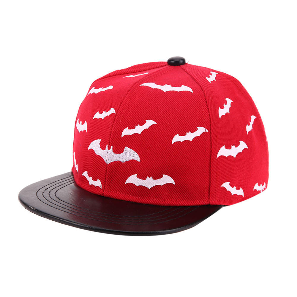 ACE on-sale youth snapback hats OEM for fashion-3