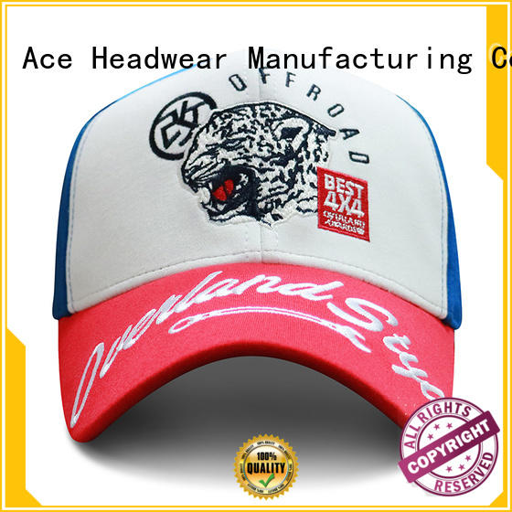 high-quality baseball cap flat for wholesale for beauty