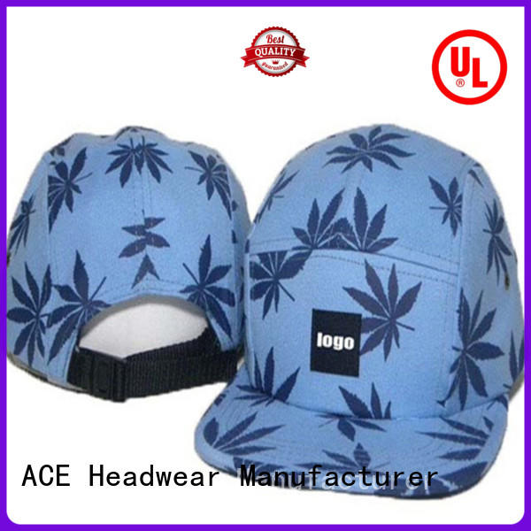 ACE at discount snapback hat get quote for fashion