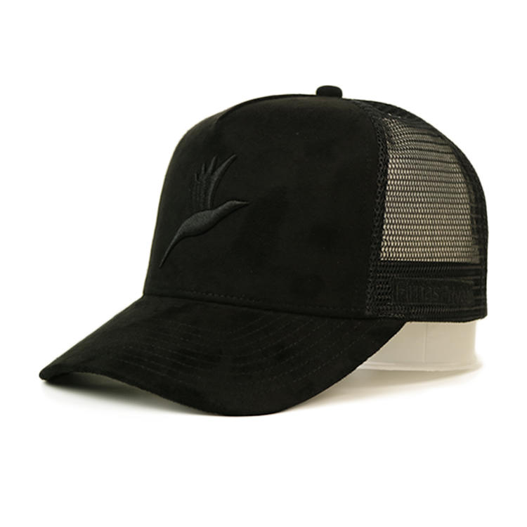 on-sale trucker cap caps for wholesale for fashion-2