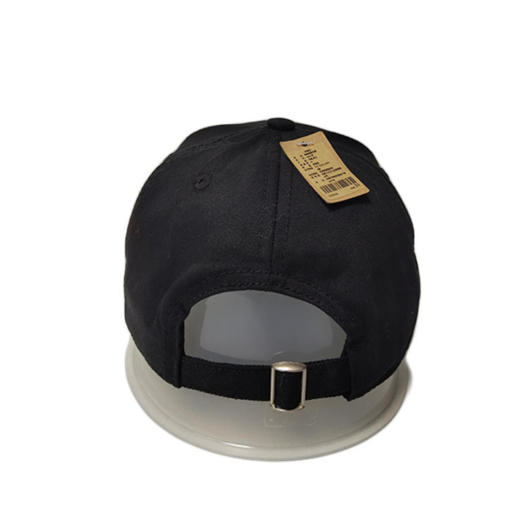 ACE string fashion baseball caps buy now for fashion-3