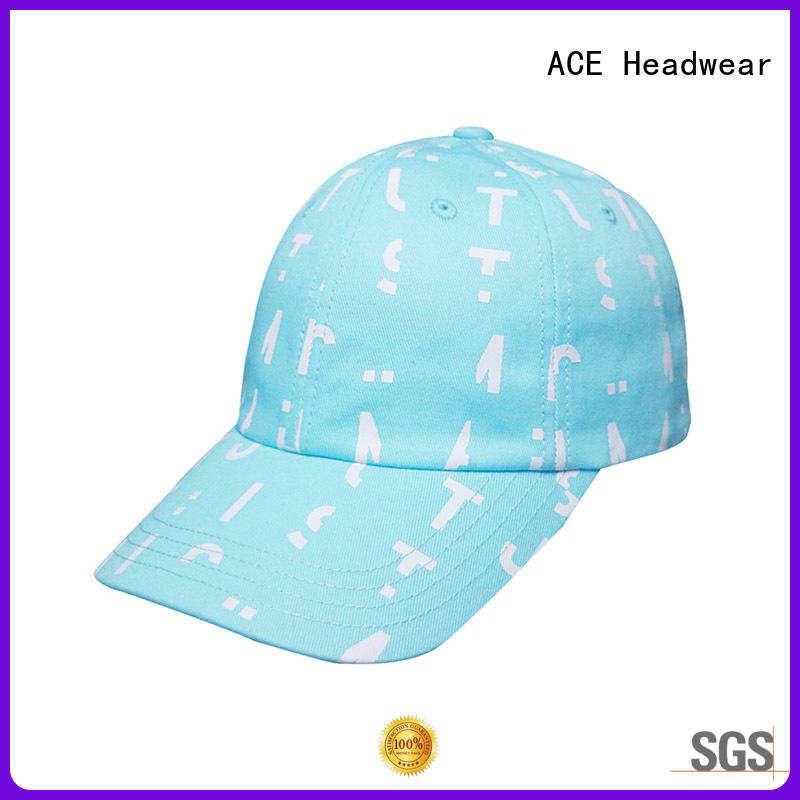 solid mesh polo dad hat hat supplier for beauty