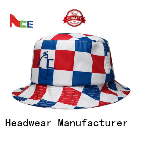 on cool bucket hats for wholesale for fashion ACE