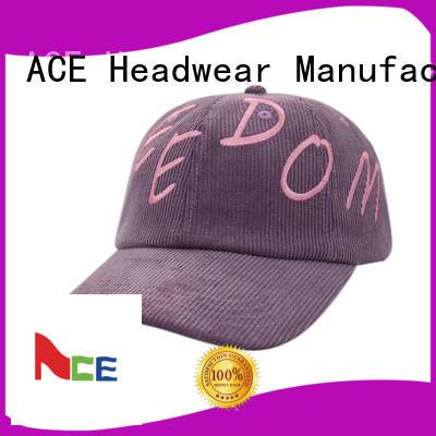 portable plain black baseball cap buy now for baseball fans ACE