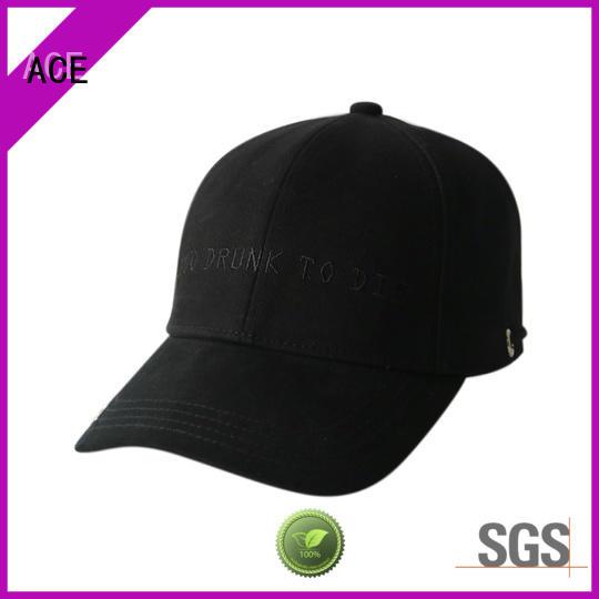 Breathablefitted baseball caps glitter bulk production for baseball fans