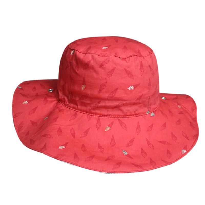 Ace Headwear 18SSCAP02 Bucket Hats