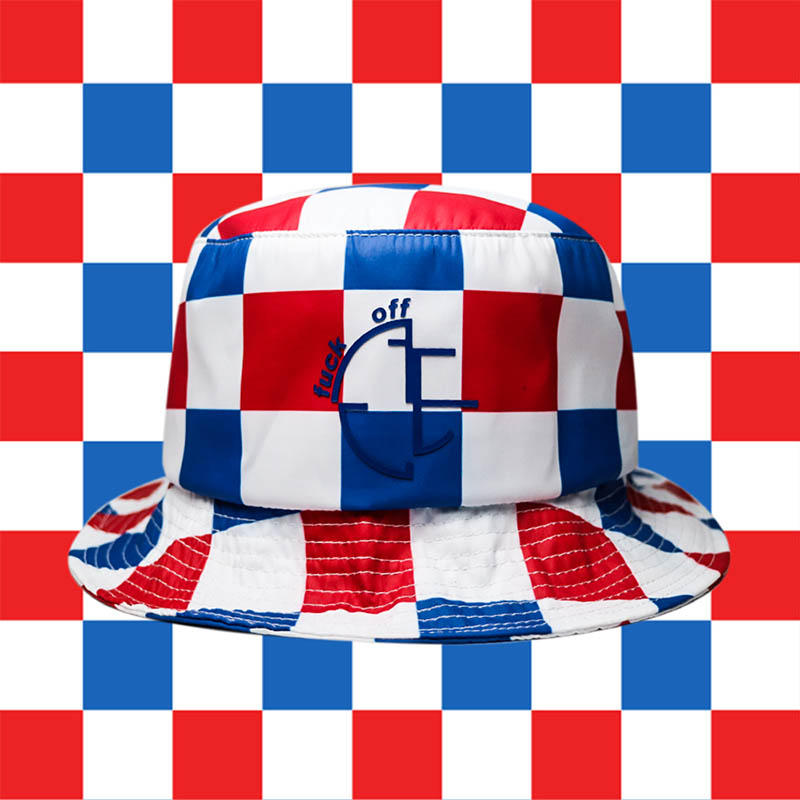 Novelty Style 2018 Bucket Hats